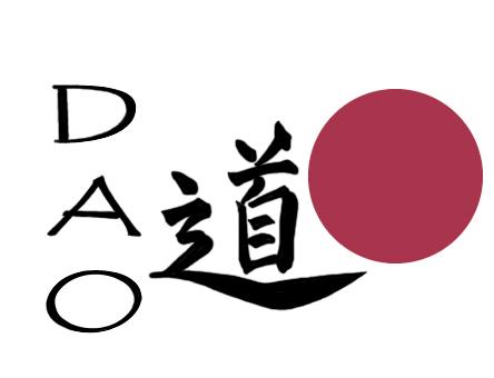 Logo Dao Zentrum
