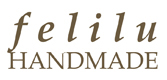 felilu-Logo