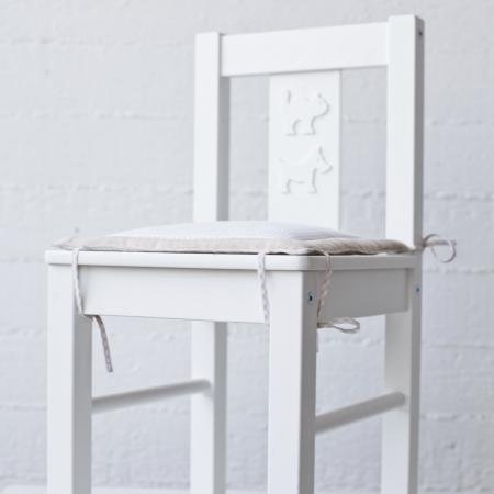 felilu baby accessoires f r zu hause h llen polster und bez ge. Black Bedroom Furniture Sets. Home Design Ideas