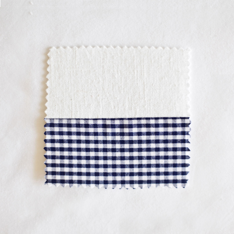 leinen gardinen wei gardinen leinen vorh nge leinen gardinen weiss 245cm leinen gardine weiss. Black Bedroom Furniture Sets. Home Design Ideas